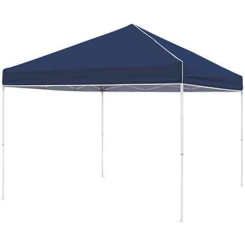 Z-Shade Everest 10' x 10' Pop-Up Canopy - view number 1