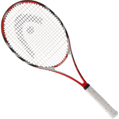 HEAD Micro Gel Radical Mid Plus Tennis Racquet - Buy it while supplies last