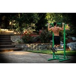 Stamina® Outdoor Fitness Power Tower - view number 5