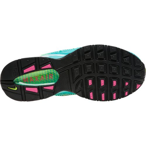 Nike Women's Air Max Torch 4 Running Shoes - view number 6
