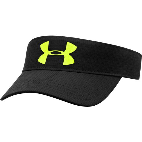Under Armour Boys' Headline Visor