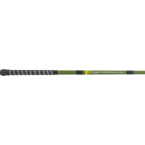 B 39 n 39 m duck commander 10 39 l freshwater telescopic panfish for Academy fishing poles