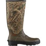 Game Winner® Men's Jersey Knee II Boots