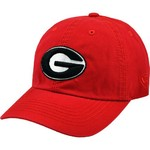 Top of the World Infants' University of Georgia Crew Cap