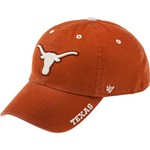 '47 Men's University of Texas Ice Structured Cap