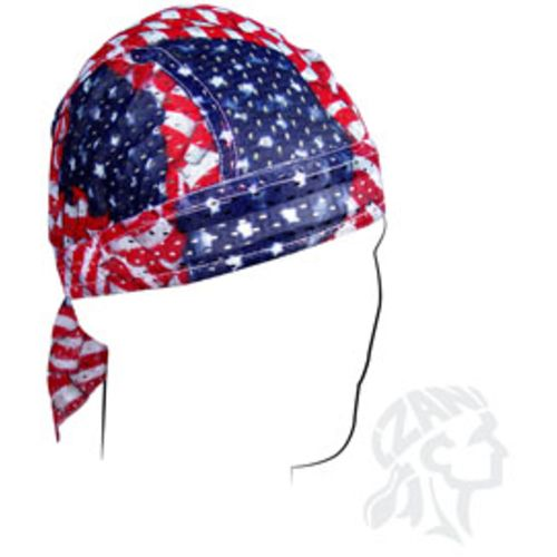 ZANHeadgear Adults' Flydanna Bandanna - view number 1