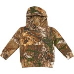Game Winner™ Toddlers' Realtree Xtra® Camo CVC Fleece Hoodie