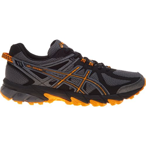 ASICS® Men's GEL-Sonoma® Trail Running Shoes | Academy