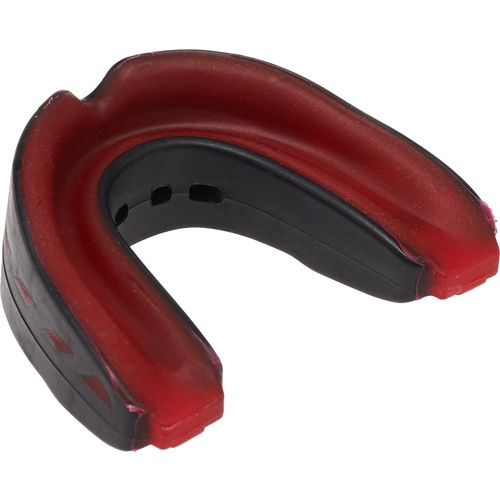 Everlast® Adults' EverShield Double Mouth Guard