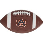 Rawlings Auburn University Game Time Football - view number 1
