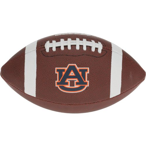 Rawlings Auburn University Game Time Football