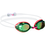 Nike Adults' Remora Mirrored Swim Goggles