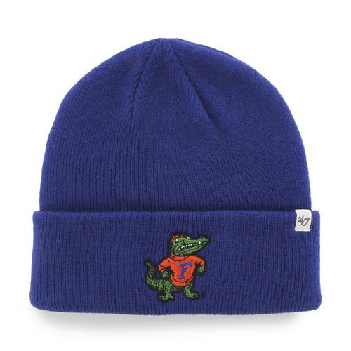 '47 Men's University of Florida Raised Cuff Knit Cap