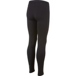 Magellan Outdoors Men's Thermal Stretch Baselayer Pant - view number 2