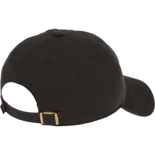 '47 Men's University of Georgia Clean Up Cap - view number 2