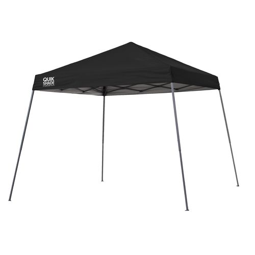 Quik Shade Expedition 64 Team Colors 10u0027 x 10u0027 Instant Canopy  sc 1 st  Academy Sports + Outdoors & Canopy Tents | Pop-up Canopy Outdoor Canopies | Academy