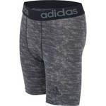 adidas Men's Team Issue Compression Short Tight