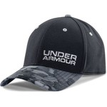 Under Armour® Men's Training Graphic Cap