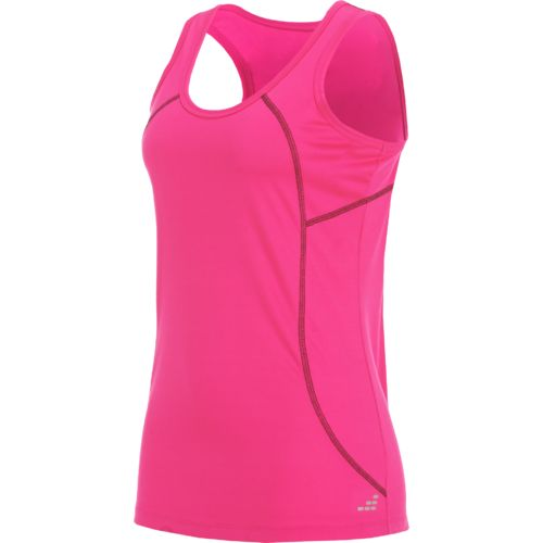 BCG™ Women's Training Crew Neck Tank Top