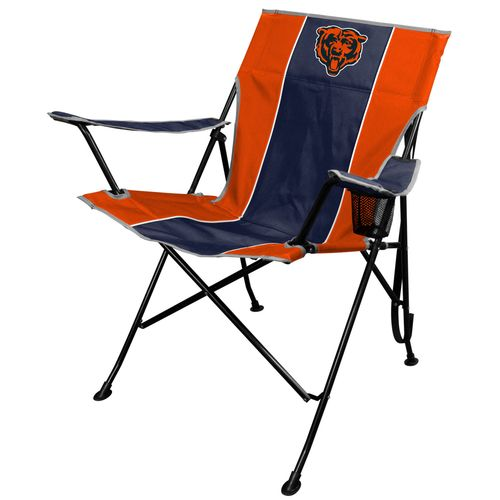 Display product reviews for TLG8 Chicago Bears Chair