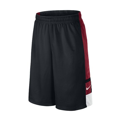 Nike Boys' Franchise Basketball Short