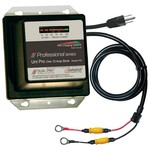 Dual Pro Professional Series 15amp  1-Bank On-Board Charger
