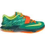 Nike Boys' KD VII GS Basketball Shoes