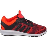 adidas Kids' S-Flex K Running Shoes
