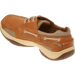 Magellan Outdoors Men's Laguna Madre Casual Shoes - view number 3