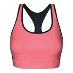 Champion Women's High Support Great Divide Bra