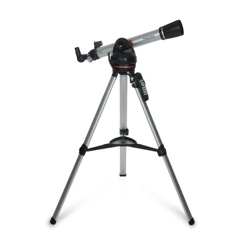 Celestron 60LCM Computerized Telescope - view number 4