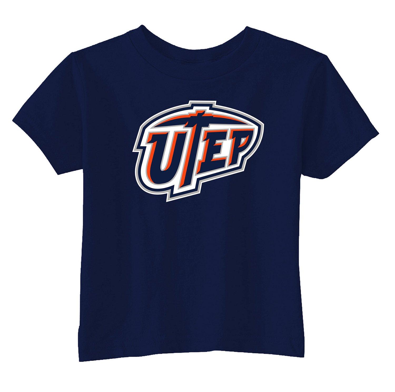 Viatran Infants' University of Texas at El Paso