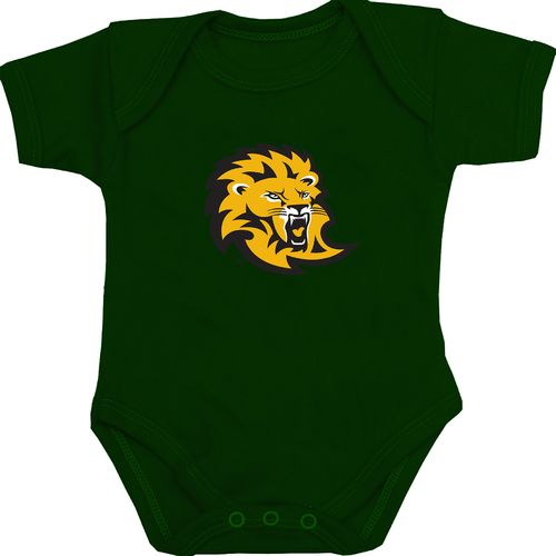 Southeastern Louisiana Infants Apparel