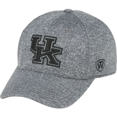 Top of the World Men's University of Kentucky Steam Cap
