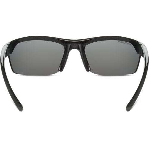 Under Armour Zone 2.0 Polarized Sunglasses - view number 3