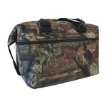 AO Coolers Mossy Oak Hunters Series 24-Can Soft-Side Cooler