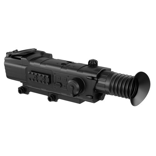 Pulsar Digisight N750 4.5 - 6.75 x 50 Digital Night Vision Riflescope - view number 6