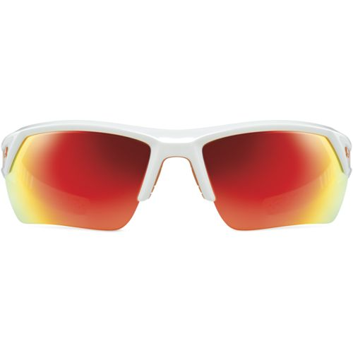 Under Armour Igniter 2.0 Sunglasses - view number 2