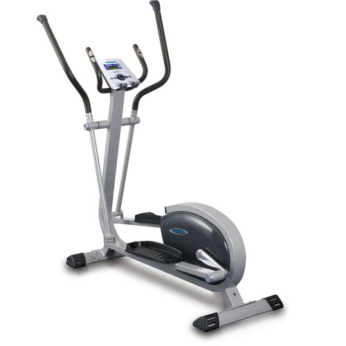 Asuna 4300 Elliptical Trainer - view number 1