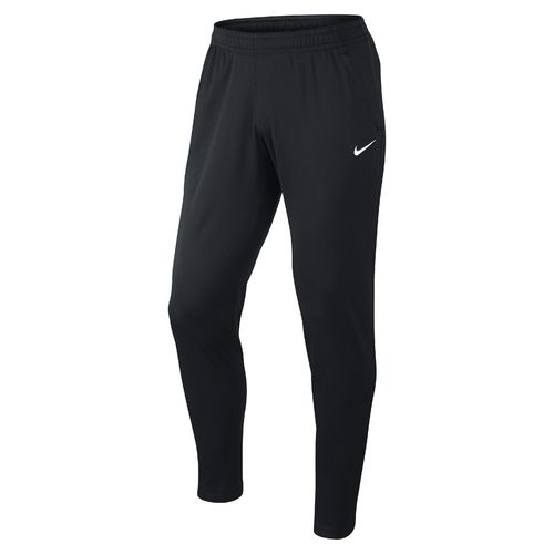Display product reviews for Nike Women's Soccer Knit Pant