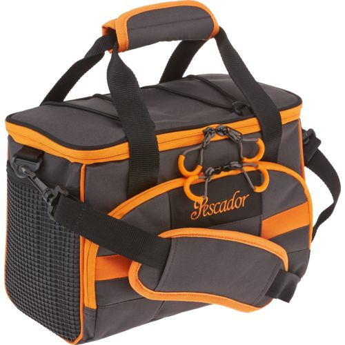 Plano® Pescador Tackle Bag
