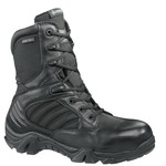 Bates Men's GX-8 GORE-TEX® Composite-Toe Side-Zip Service Boots