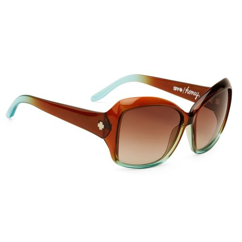 SPY Optic Honey Sunglasses - view number 1