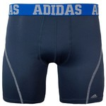 adidas™ Men's climacool® Micro Mesh Boxer Briefs 2-Pack