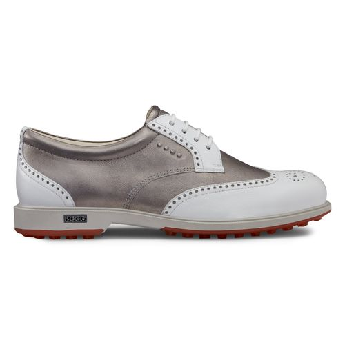 ECCO Women's Tour Hybrid Golf Shoes