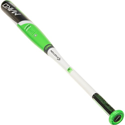 EASTON Women's MAKO TORQ Composite Fast-Pitch Softball Bat -10 - view number 5