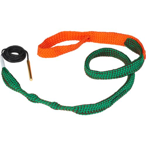 Display product reviews for Hoppe's BoreSnake Viper Bore Cleaner