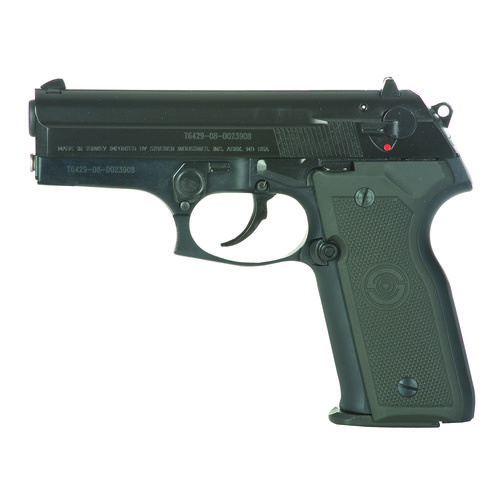 Stoeger Cougar .40 S&W Semiautomatic Pistol