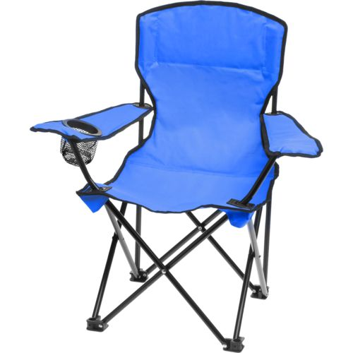 Academy Sports + Outdoors™ Kids' Logo Armchair
