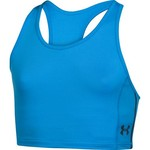Under Armour® Girls' Studio Sport Bra